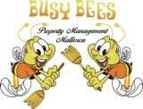 Busy Bees Property Management